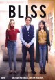 Cover for Bliss