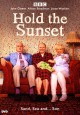 Cover for Hold the Sunset