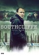 Cover for Southcliffe