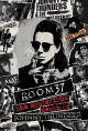 Cover for Room 37: the mysterious death of Johnny Thunders