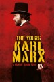 Cover for The Young Karl Marx