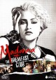 Cover for Madonna + the Breakfast Club