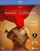 Cover for Birds of Passage