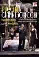 Cover for Puccini: Gianni Schicchi