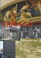 Cover for Hidden Chicago