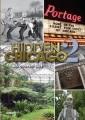 Cover for Hidden Chicago 2