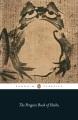 Cover for The Penguin Book of Haiku