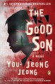Cover for The Good Son