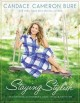 Cover for Staying Stylish: Cultivating a Confident Look, Style, and Attitude.