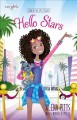 Cover for Hello stars