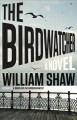 Cover for The Birdwatcher