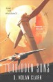 Cover for Forbidden suns