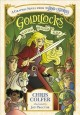 Cover for Goldilocks: wanted dead or alive