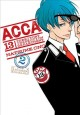 Cover for Acca 13-Territory Inspection Department 2
