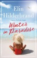 Cover for Winter in Paradise