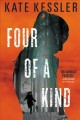 Cover for Four of a kind
