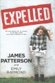 Cover for Expelled