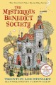 Cover for The Mysterious Benedict Society: 10th Anniversary Edition