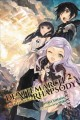 Cover for Death March to the Parallel World Rhapsody 2