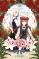 Cover for Kiss and White Lily for My Dearest Girl 3