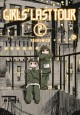 Cover for Girls' Last Tour 2