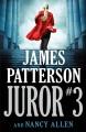 Cover for Juror 3