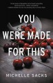 Cover for You Were Made for This