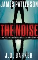 Cover for The Noise