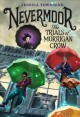 Cover for The trials of Morrigan Crow