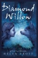Cover for Diamond Willow