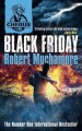 Cover for Black Friday