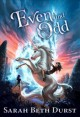Cover for Even and Odd