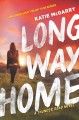 Cover for Long Way Home