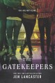 Cover for The Gatekeepers