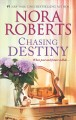 Cover for Chasing Destiny: Waiting for Nick / Considering Kate
