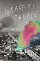 Cover for Graffiti palace
