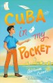 Cover for Cuba in My Pocket