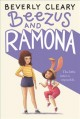 Cover for Beezus and Ramona