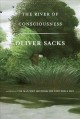 Cover for The river of consciousness
