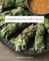 Cover for Vegetarian Viet Nam