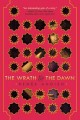 Cover for The wrath & the dawn