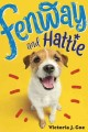 Cover for Fenway and Hattie