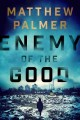 Cover for Enemy of the good