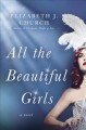 Cover for All the Beautiful Girls
