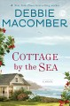 Cover for Cottage by the Sea