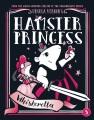 Cover for Hamster Princess: Whiskerella