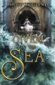 Cover for Given to the sea