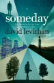 Cover for Someday
