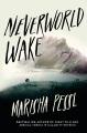 Cover for Neverworld Wake