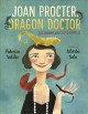 Cover for Joan procter, dragon doctor / The Woman Who Loved Reptiles